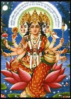 Gayathri-11
