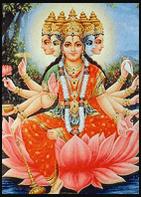 Gayathri-2