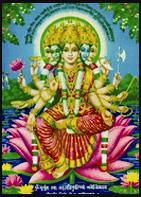 Gayathri-3