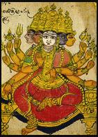 Gayathri-5