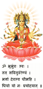 Gayathri-Devi-2