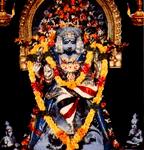 Guru_Bahavan