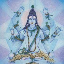 Maha_Mrityunjaya