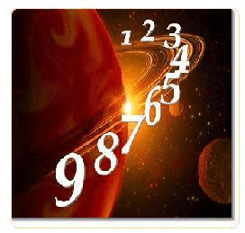 Numerology-2