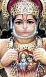 Parayanam10