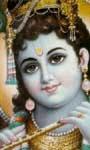 Parayanam11