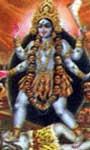 Parayanam14