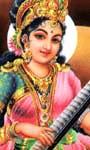 Parayanam2