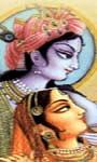 Parayanam4