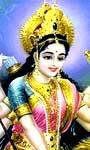 Parayanam5