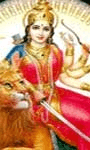 Parayanam6