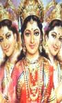 Parayanam7
