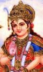 Parayanam8