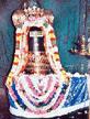 Prananathar