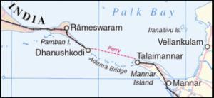 Rameswaram3