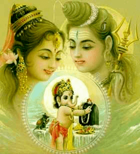 Shiva-and-Parvati2