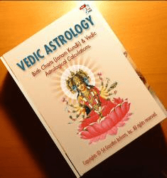 Vedic_Astrology_Book_1