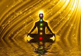 Yoga_Meditation_4