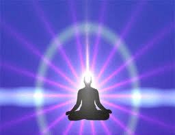 Yoga_Meditation_5