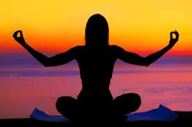 Yoga_Meditation_6
