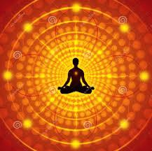 Yoga_Meditation_7