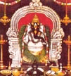 eachanarivinayagar