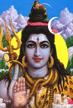 jaishivashambu