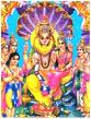 lakshmi_narasimha