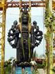 panchamukhaanjaneyar