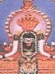 ramnathaswamy