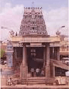 temple_13