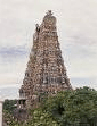 temple_24
