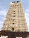temple_5