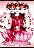 Gayathri-12