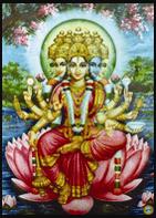 Gayathri-4
