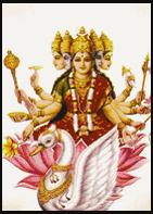 Gayathri-9