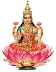 Maha_Lakshmi