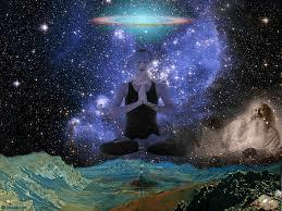 Yoga_Meditation_8