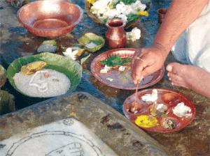 aadi-amavasaya3