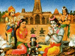 aadi-amavasaya4