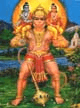 anjenaya
