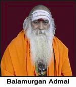 balamuruganadmi