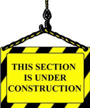 construction(1)