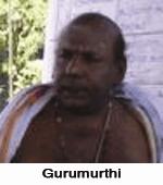 gurumurthi