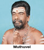 muthuvel