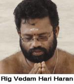 rigvedamhariharan
