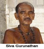 sivagurunathan