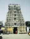 temple_1