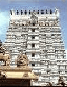 temple_7