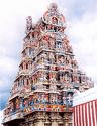 temple_8